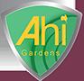 AHI Gardens
